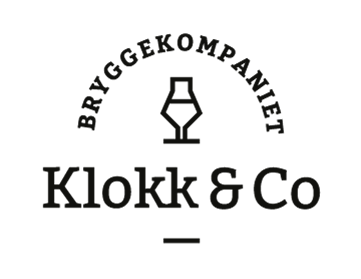 Klokk & Co